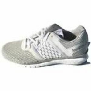 Reebok Women's Print Prime Runner Sneaker, 10 M US